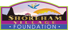 Shoreham Village Foundation